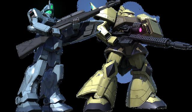 File:GM Sniper II & Gelgoog Ground Type.png