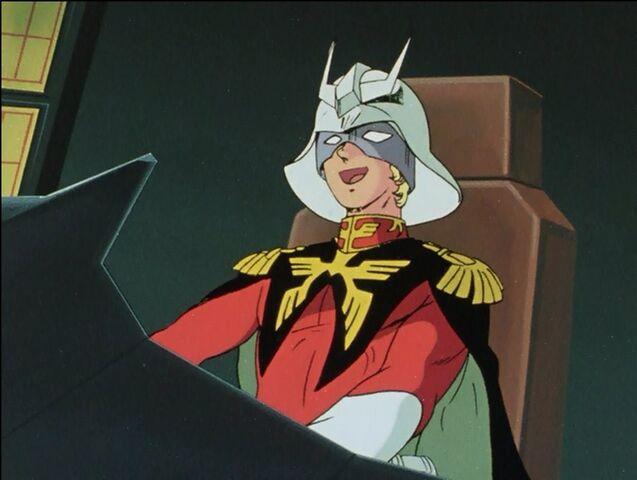 File:Gundamep10f.jpg