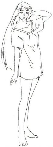 File:Yurina normal1.jpg