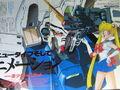 Thumbnail for version as of 14:16, May 4, 2012