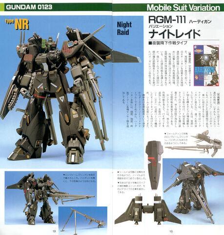 File:RGM-111.jpeg