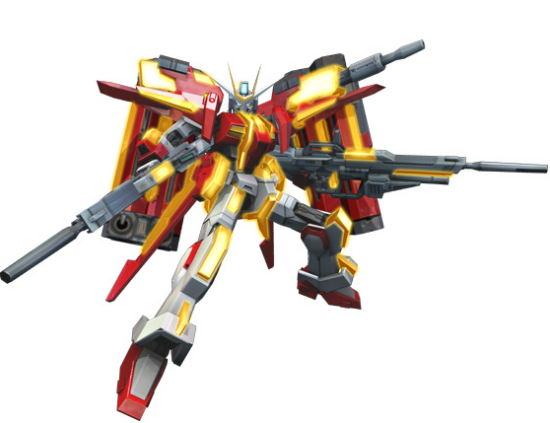 File:Extreme Gundam Eclipse Phase.png