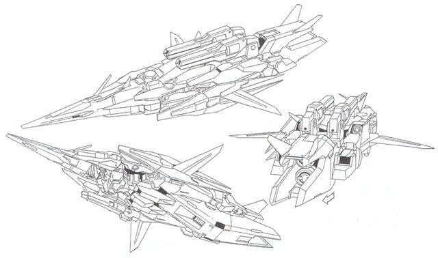 File:Gn-003+tailbooster.jpg