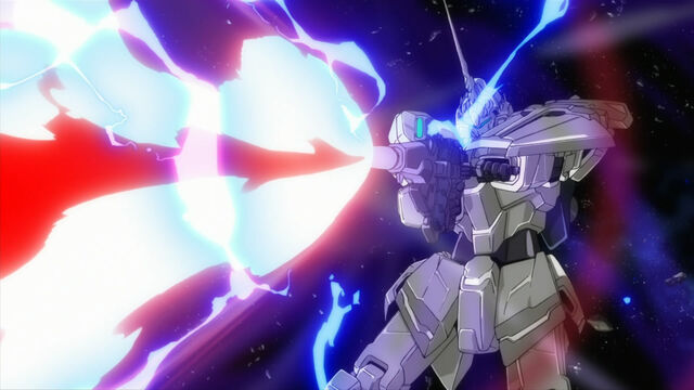 File:Gundam Unicorn - 02 - Large 38.jpg