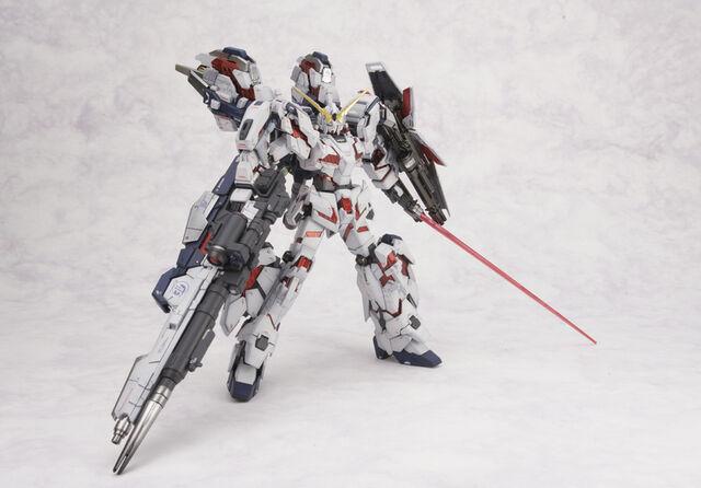 File:Gundam unicorn full armor 2.jpg full.jpg