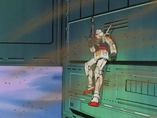 File:Gundamep37e.jpg