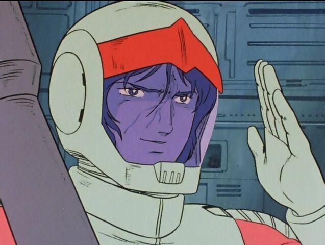 File:Gundamep43e.jpg