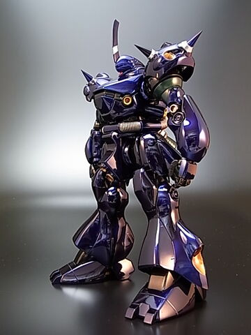File:Metal Kampfer pic 4.jpg