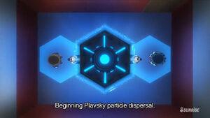 PlavskyParticle1
