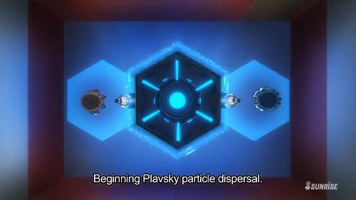 File:PlavskyParticle1.jpg