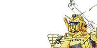 RX-78-01 Prototype Gundam