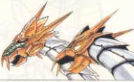 File:DragonClaw.jpg