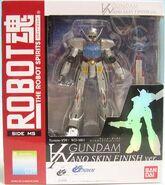 RobotDamashii TurnA-NanoSkin p01