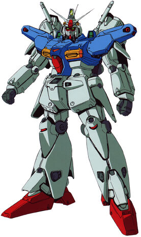 File:Rx-78gp01-fb.jpg