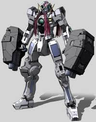 File:GN-004 Gundam Nadleeh.jpeg