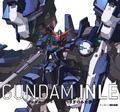 Thumbnail for version as of 13:25, November 18, 2015