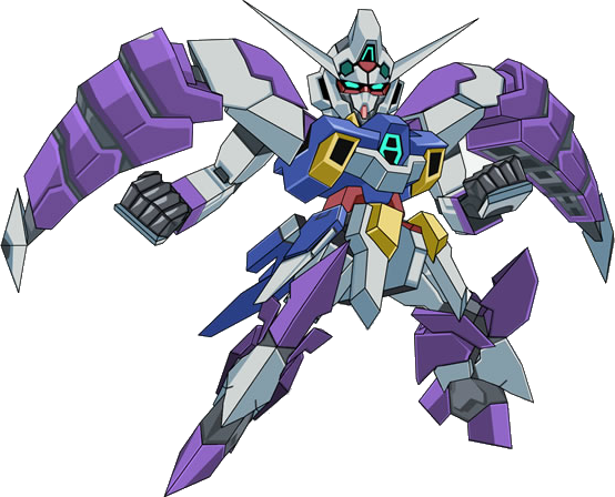 File:Gundam-age-2-vise.png