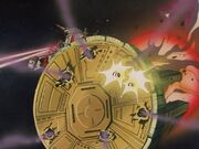 Gundamep33f