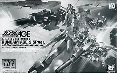 File:HG Gundam AGE-2 SP Ver..jpg