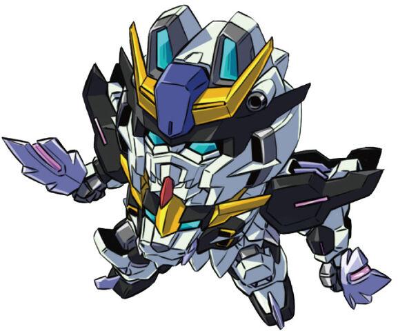 File:Volf Gundam - SD.jpg