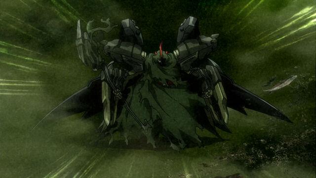 File:Cruel Gundam.jpg