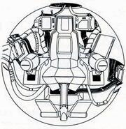 Galguyu-cockpit
