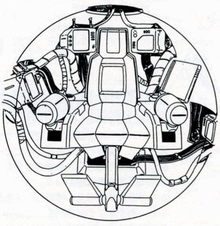 File:Galguyu-cockpit.jpg