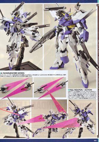 File:Gundam AGE-FX A-Fannel 2.jpg