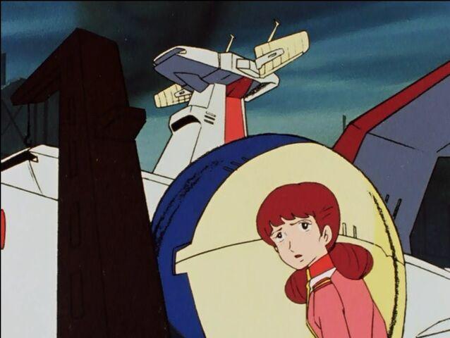 File:Gundamep27f.jpg