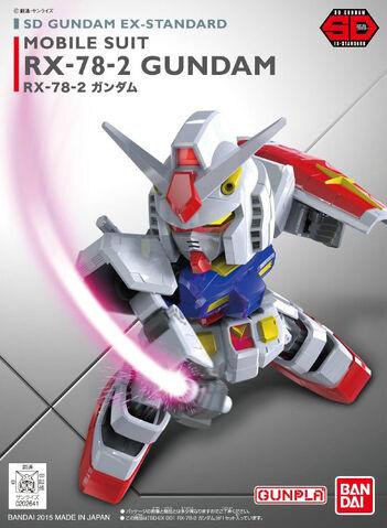 File:SDEX-Gundam.jpg