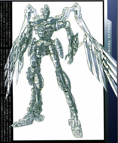 File:Wing Zero Frame - Mechanical Illustration.jpg
