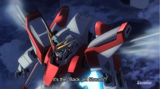 File:Gundam-F91-Imagine-Back-Jet-Stream.png