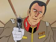 Gundamep25d