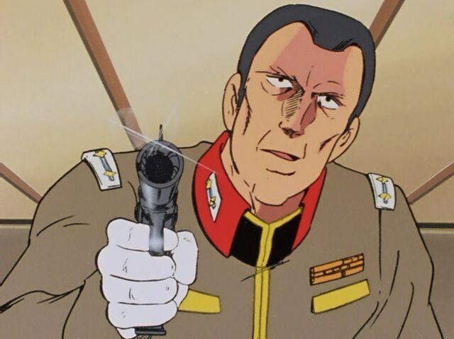 File:Gundamep25d.jpg