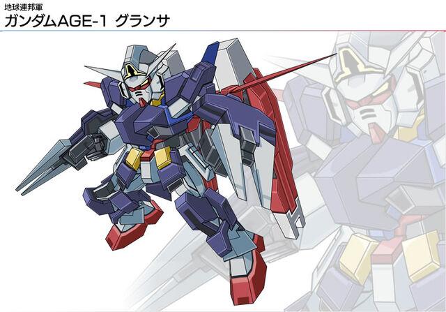 File:Img age1-gran.jpg