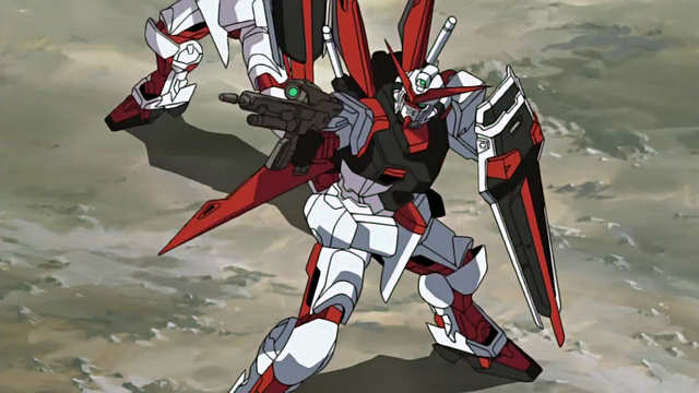 File:M1Astray5.png