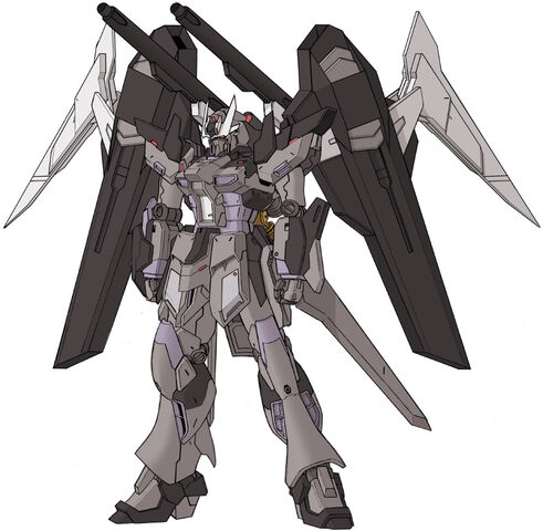 File:Rx-93-v-2i Equipped with fin funnels.jpg