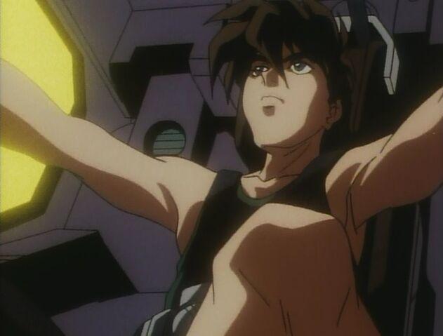 File:GundamWep30a.jpg