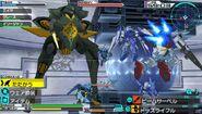 Mobile Suit Gundam AGE (game)8