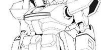 RGM-109M-5 Heavygun