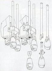 File:Gn-005ph-panzerfaust.jpg