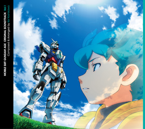 File:Mobile Suit Gundam AGE OST.jpg