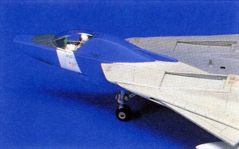 File:Model Kit Wyvern4.jpg