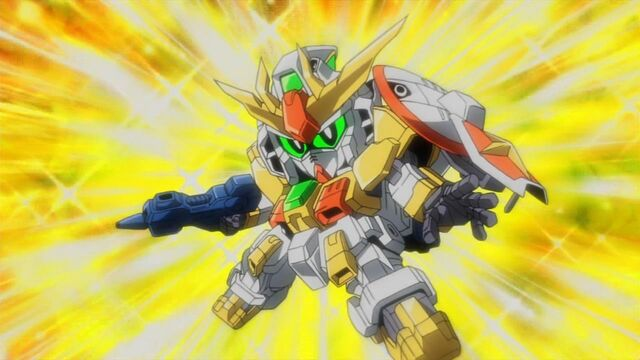File:Winninggundamsparkle.jpg