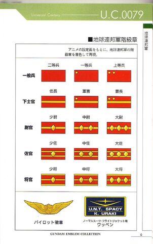 File:GUNDAMLOGO 006 XiaoT.jpg