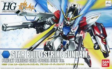 File:Star Build Strike Gundam Plavsky Particle Clear Special Events Ver..jpg
