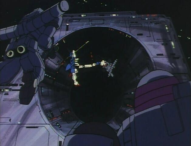 File:GundamWep19e.jpg