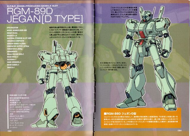 File:RGM-89D Jegan - SpecTechDetailDesign.jpg