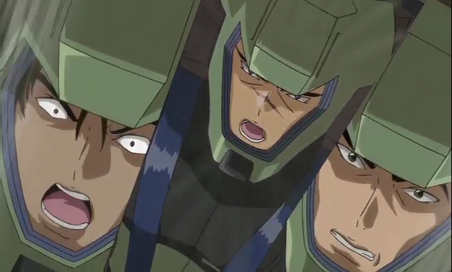 File:ZAFT Extremists.png