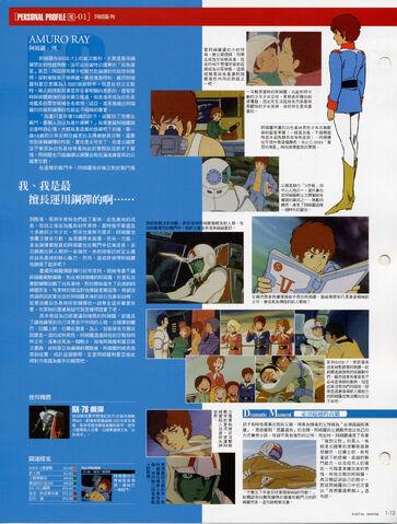 File:AmuroRay-2.jpg